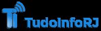 logotipo-tudoinforj-oficial